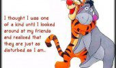 funny-friends-quotes-winnie-the-pooh-tigger-pics-quote-pictures ...