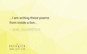 shel-silverstein-quotes-bushwick-9