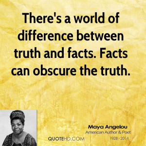Maya Angelou Quotes. Maya Angelou Quotes. View Original . [Updated on ...