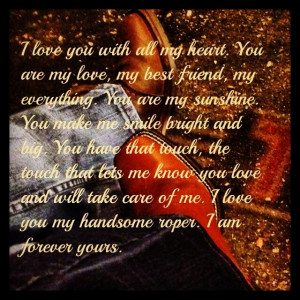 girl quotes about love country girl quotes about love long live the ...