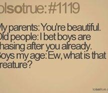 annoyed-boys-are-idiots-lolsotrue-quote-Favim.com-873540.jpg