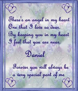 Fathers Day In Heaven Quotes 2
