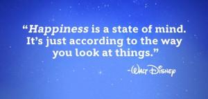 inspirational-quotes-walt-disney--large-msg-136864934874.jpg?post_id ...