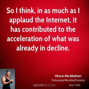 Acceleration Quotes - Page 5 | QuoteHD