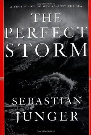 Against the Sea by Sebastian Junger. $15.77. Author: Sebastian Junger ...