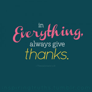 bible-quotes-wise-sayings-thankful