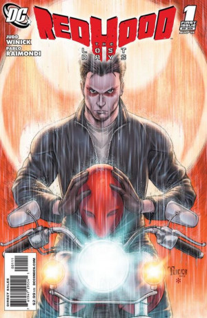 500px-Red_Hood_The_Lost_Days_Vol_1_1.jpg