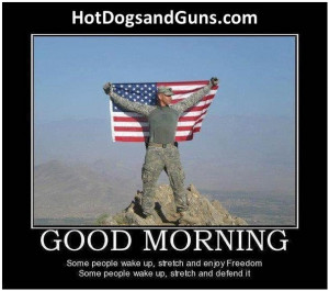 Visit hotdogsandguns.com