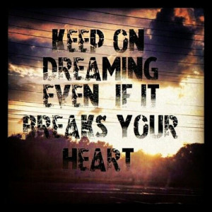 country songs quotes tumblr | images of images of rascalflatts country ...