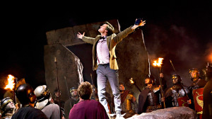 famous doctor who quotes Eleventh Doctor 12jpg pictures