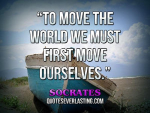 that famous socrates quote socrates sayings by socrates picture quotes ...