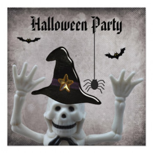 Images Funny Halloween Quotes And Sayings About Vampires Skeletons ...