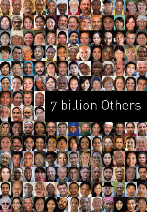 billion Others