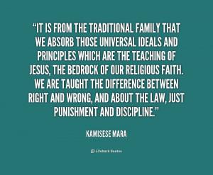 steps soros on historical principles from eyes his general principles ...