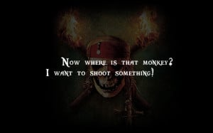 ... Quotes Wallpaper 1680x1050 Text, Quotes, Pirates, Of, The, Caribbean