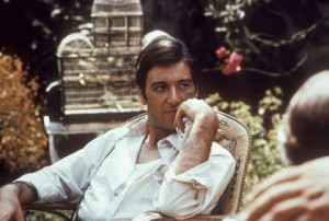 Pictures & Photos from The Godfather - IMDb