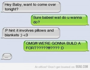 epic girlfriend is epic funny quotes funny facts funny pictures