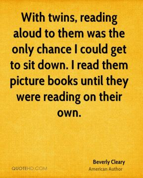 beverly-cleary-beverly-cleary-with-twins-reading-aloud-to-them-was.jpg