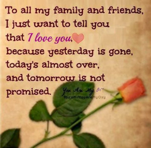 love my sister quotes for facebook i love my sister quotes for ...