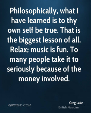 Quotes About Self Involved People
