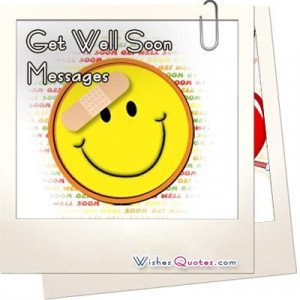 Get-Well-Soon-Messages.jpg