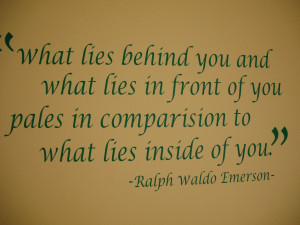 life quotes, best life quotes, cool life quotes, famous life quotes ...