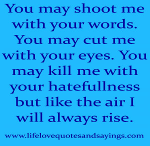Images Live Life King Size Love Quotes And Sayings Anny Imagenes