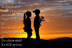 Most Beautiful Love Quotes for Her