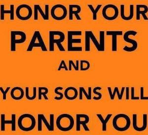 disrespect parents quotes disrespect parents quotes disrespect parents ...
