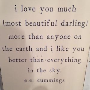 love you grandma quotes