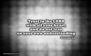 bible-promise.com,bible verse,inspirational,christian wallpaper ...
