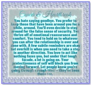 zodiac greeting cards free horoscope today com