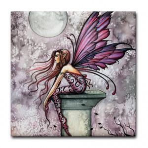 Fairy Art Product