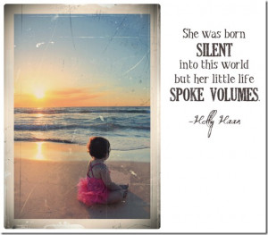 Quotes infant loss wallpapers