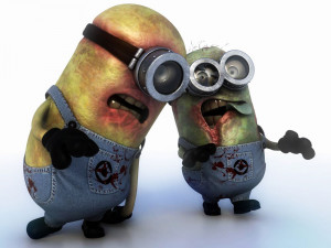 zombie-minions-wallpaper-despicable-me-2-wallpapers-desktop ...