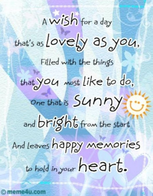 Mothers Day Quotes From Sister In Law Family Poems Verses Quotes Free ...