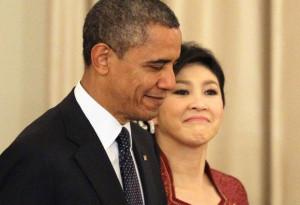 ... /wp-content/uploads/2012/11/barack-obama-yingluck-shinawatra.jpg