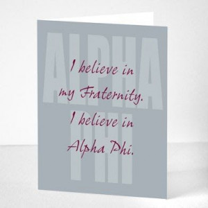 Sorority Girl Store -