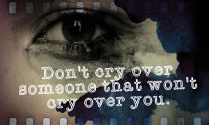 ... cry over you 278 up 98 down unknown quotes cheating boyfriend quotes