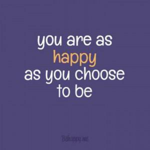 keep reminding myself & girls this!!