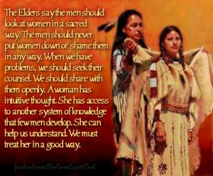 American Sniper Native American genocide