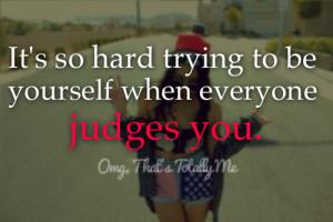 Sad Bullying Quotes Sad bullying quotes tumblr