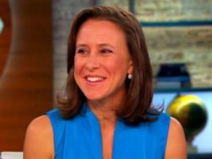 23andMe CEO Anne Wojcicki talks genetic testing, her company's goals ...