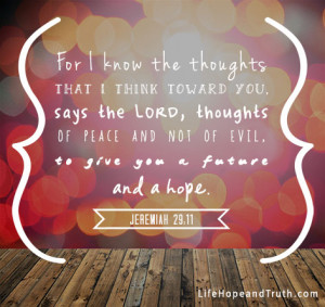 Encouraging_Bible_Verse_LHT_Hope_Jer29_11.jpg