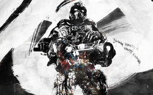 ... Explore the Collection Gears Of War Video Game Gears Of War 174336