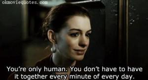 The Proposal Movie Quotes Bride-wars-2009-movie-q.jpg