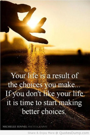 Meaningful Quotes About Life (6)