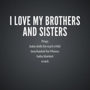 love-my-brothers-and-sisters.jpg