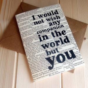 original_shakespeare-quote-romantic-card.jpg