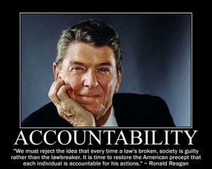 ... responsibility, conservative, liberals, democrats Obama is a Socialist